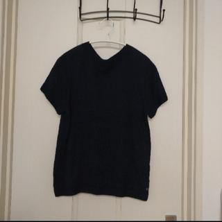 フォーティーファイブアールピーエム(45rpm)の45R(Tシャツ(半袖/袖なし))