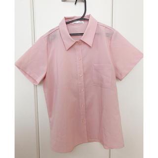 ウィゴー(WEGO)の半袖シャツ(Tシャツ(半袖/袖なし))
