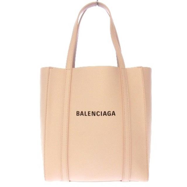 Balenciaga(バレンシアガ)のバレンシアガ トートバッグ美品  551815 レディースのバッグ(トートバッグ)の商品写真