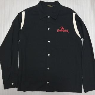 テンダーロイン(TENDERLOIN)のTENDERLOIN テンダーロイン ワークシャツ(シャツ)
