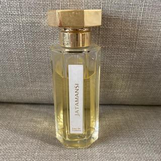 ラルチザンパフューム(L'Artisan Parfumeur)のラルチザン ジャタマンシィ 50ml(香水(女性用))