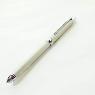 パイロット(PILOT)のPILOT(パイロット) ボールペン美品  RiDGE(ペン/マーカー)