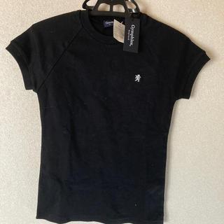 ジムフレックス(GYMPHLEX)のGUMPHLEX(Tシャツ(半袖/袖なし))
