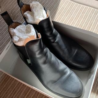 エーグル(AIGLE)のお値下げ AIGLE  エーグルメンズブーツ(ブーツ)