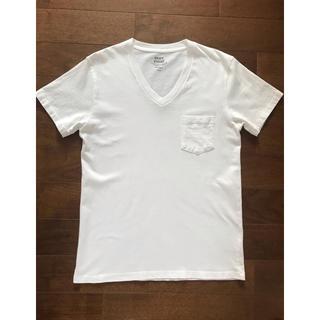 アダムエロぺ(Adam et Rope')のTシャツ(Tシャツ/カットソー(半袖/袖なし))