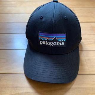 パタゴニア(patagonia)の【Patagonia】キャップ(キャップ)