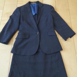 オリヒカ(ORIHICA)のオリヒカ ウォッシャブルスーツ 9号セット(スーツ)