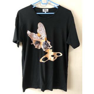 Vivienne Westwood - ヴィヴィアン 蜂Tシャツ