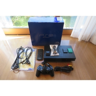 PlayStation2 - ★☆★【セット】Sony Playstation2 ソフト D端子★☆★