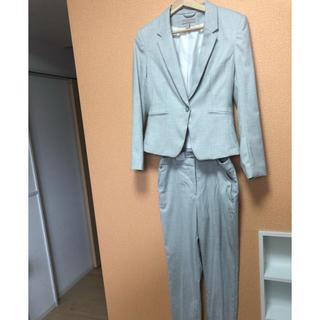 エイチアンドエム(H&M)のH&M スーツ セット(スーツ)