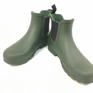 ザノースフェイス(THE NORTH FACE)のノースフェイス レインブーツ レディース(レインブーツ/長靴)