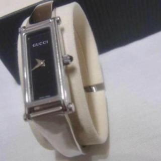 Gucci - GUCCI レディース 時計