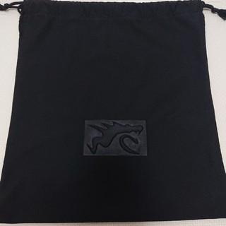 リュウスポーツ(RYUSPORTS)のRYU 龍 リュウ グラブ袋 グローブ袋(グローブ)