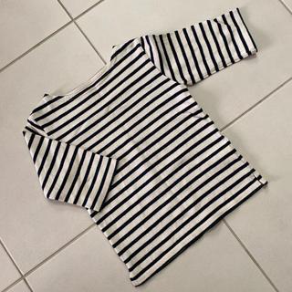ビームス(BEAMS)のBEAMS キッズ カットソー Tシャツ(Tシャツ/カットソー)
