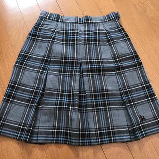 ポンポネット(pom ponette)のポンポネット スカート 150cm /M(スカート)