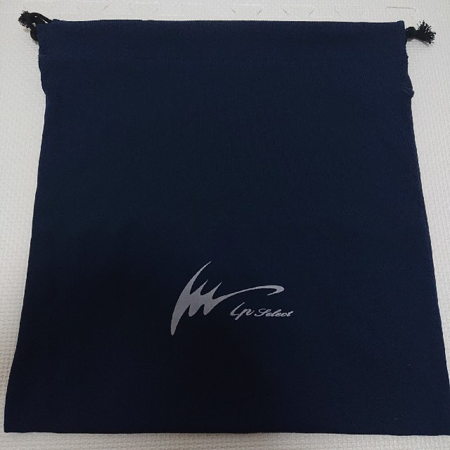 ONYONE(オンヨネ)のアイピーセレクト IPselect  グラブ袋 グローブ袋 スポーツ/アウトドアの野球(グローブ)の商品写真
