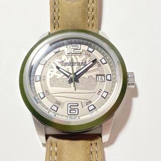 ティンバーランド(Timberland)のティンバーランド 腕時計 14335J メンズ(その他)