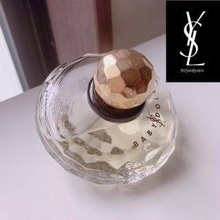 Yves Saint Laurent Beaute - イヴサンローラン ベビードール