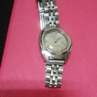 ラドー(RADO)のRADO腕時計(腕時計)