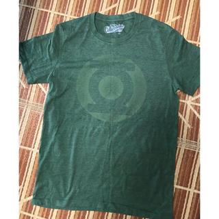 オールドネイビー(Old Navy)のTシャツ OLD NAVY(Tシャツ/カットソー(半袖/袖なし))