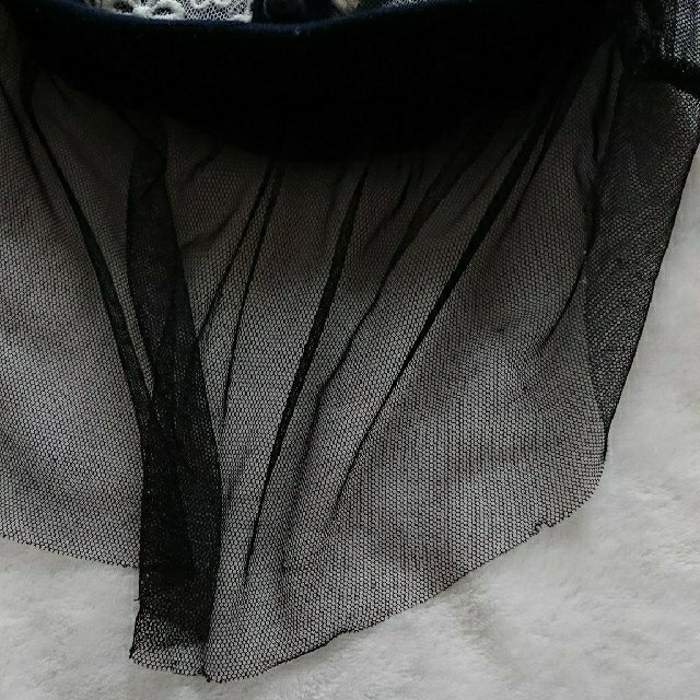 futafuta(フタフタ)の【まとめ売り】秋冬長袖ロンパース/ワンピース80 キッズ/ベビー/マタニティのベビー服(~85cm)(ワンピース)の商品写真