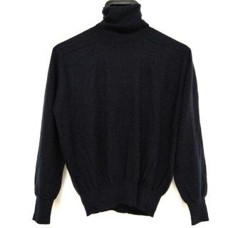 バレンシアガ(Balenciaga)のバレンシアガ 長袖セーター サイズ34 S(ニット/セーター)