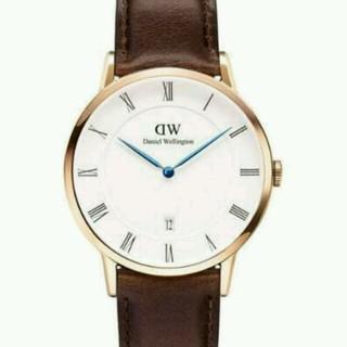 ダニエルウェリントン(Daniel Wellington)のDaniel Wellington腕時計(腕時計(デジタル))