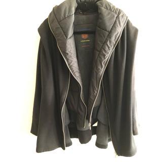ダブルスタンダードクロージング(DOUBLE STANDARD CLOTHING)の専用 ダブルスタンダードクロージング アウター(ダウンジャケット)
