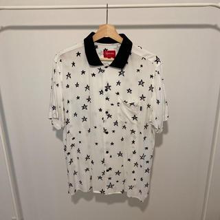 Supreme - Supreme Devil Rayon Shirt デビル レーヨン シャツ