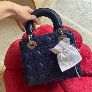 Dior - ladydior レディディオール バッグ