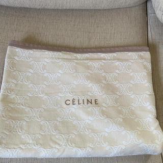 セリーヌ(celine)のpukuさんへ セリーヌブランケット(おくるみ/ブランケット)