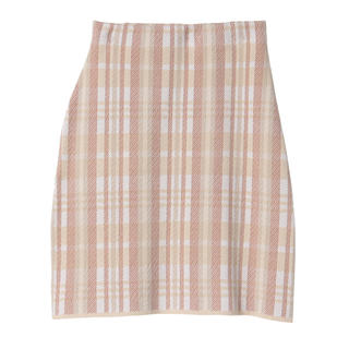エイミーイストワール(eimy istoire)の新品♡エイミーイストワール♡スカート(ミニスカート)