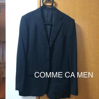コムサメン(COMME CA MEN)のスーツ(セットアップ)