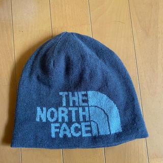 ザノースフェイス(THE NORTH FACE)のTHE NORTH FACE  ハイラインビーニー(ニット帽/ビーニー)