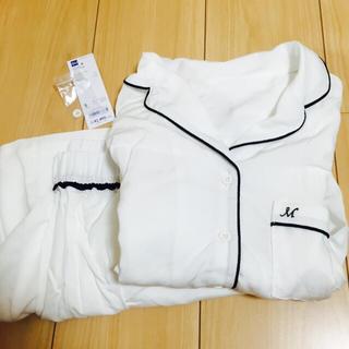 ジーユー(GU)のGU 大人気完売 パジャマ(パジャマ)