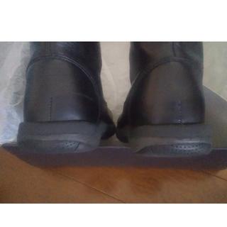 バーバリー(BURBERRY)の★ 確認用★ BURBERRY バーバリー ブーツ 16cm (ブーツ)