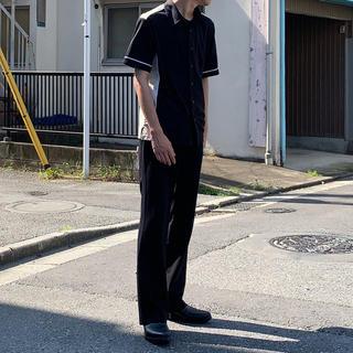 バレンシアガ(Balenciaga)のシャツ 古着(シャツ)