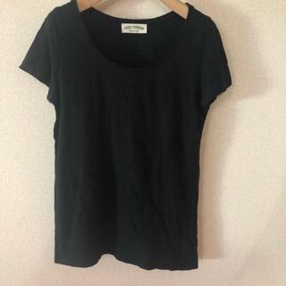 ナノユニバース(nano・universe)のナノユニバース (Tシャツ(半袖/袖なし))