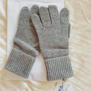 ロンハーマン(Ron Herman)の手袋 ロンハーマン(手袋)