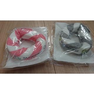 フェリシモ(FELISSIMO)の蛇口カバー 2個セット(収納/キッチン雑貨)