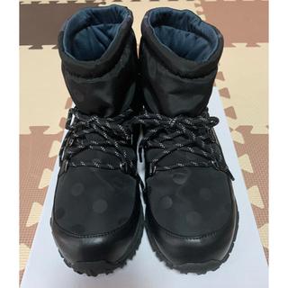 フラボア(FRAPBOIS)のフラボアブーツ(ブーツ)