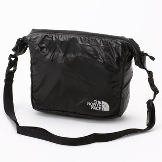 THE NORTH FACE - 新品未使用 タグ付き the north face サコッシュ