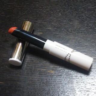 オペラ(OPERA)のオペラシアーリップカラー303スイートアプリコット(限定色)(リップグロス)