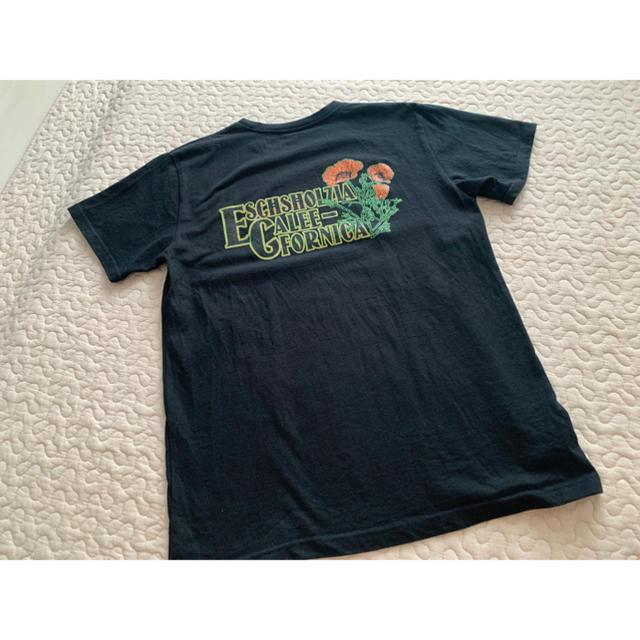 CALEE(キャリー)のキャリー CALEE tシャツ メンズのトップス(Tシャツ/カットソー(半袖/袖なし))の商品写真