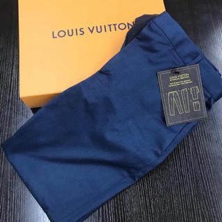 ルイヴィトン(LOUIS VUITTON)の☆決算セール☆ ルイヴィトン アパレル ズボン パンツ ブランド レディース(デニム/ジーンズ)