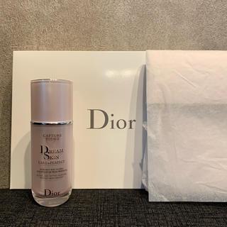 ディオール(Dior)のディオール カプチュールトータルドリームスキン 乳液(乳液/ミルク)