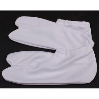ストレッチ足袋 Lサイズ25〜26Cm フリーサイズ新品未使用