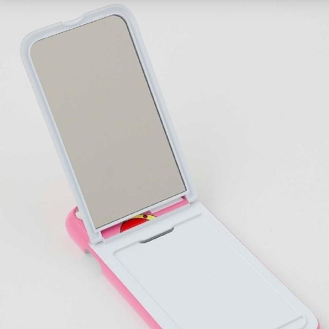 MILKFED.(ミルクフェド)のMILKFED.  iPhoneケース セーラームーン  スマホ/家電/カメラのスマホアクセサリー(iPhoneケース)の商品写真