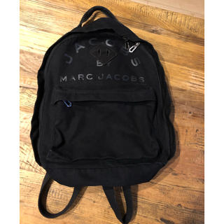 MARC BY MARC JACOBS - MARC JACOBS★☆リュック ポーター マリメッコ グレゴリー