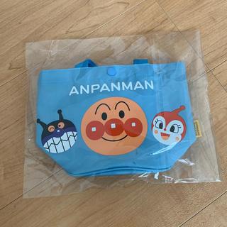 アンパンマン(アンパンマン)のアンパンマン♡ミニトート(トートバッグ)